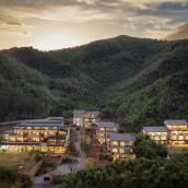 莫干山縵田生態度假酒店