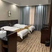 茶陵隨意居酒店