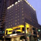 高雄麗景酒店