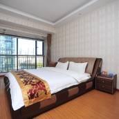 昆明博君萊酒店