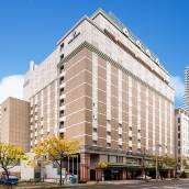 MYSTAYS 札幌 Aspen酒店