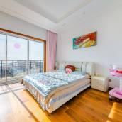 青島400平海景大宅海底世界奧帆石老人普通公寓
