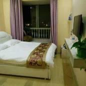 昆明綠諾旅店