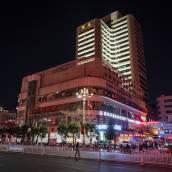 昆明錦華國際酒店