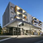 澳大利亞奎斯特諾丁山酒店