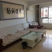 青島飛向藍天公寓(2號店)