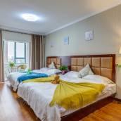 西安夢之緣公寓
