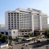 西安古都文化大酒店(原古都新世界大酒店)