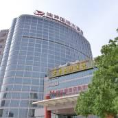 北京華爾頓酒店(原鴻坤國際大酒店)