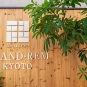 京都大夢酒店