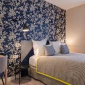巴黎勒馬伊爾酒店