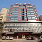 咸陽興平豪生酒店