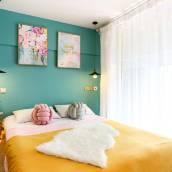 Serena1公寓NO.3