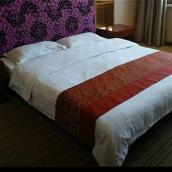 達拉特旗麗晶大酒店