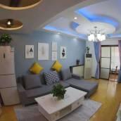 西安鐘樓泊客公寓