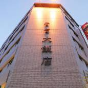 台南首學大飯店