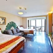 青島海濱公寓