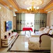 營口泉城家庭溫泉公寓
