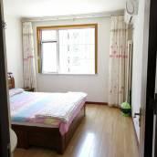 青島金沙灘溫馨度假公寓