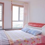 青島黃金海岸海景公寓