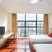蘇州和豐商旅酒店