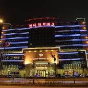 惠州恆遠假日酒店