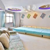 青島歡樂小築普通公寓