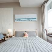 青島極妮家公寓