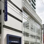 維拉芳泉神戸三宮酒店