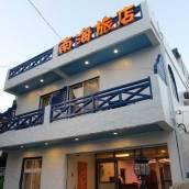 屏東墾丁南海旅店