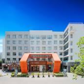 柏頤酒店(蘇州金雞湖博覽中心店)