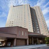 東急札幌卓越大酒店