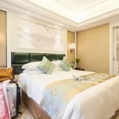 連江柏悅溫泉度假公寓