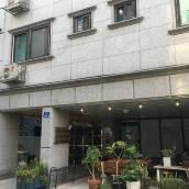弘大山上賓館
