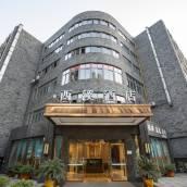 成都西溪酒店