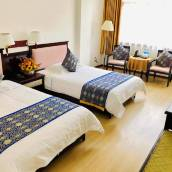 昆明昆湖飯店