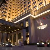 蘭州長城建國飯店