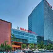 輝騰商務酒店(北京工體店)