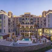 迪拜市中心葳達酒店
