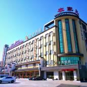 全季酒店(上海新場古鎮店)