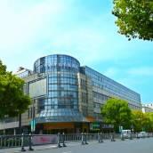 安吉開元名庭酒店