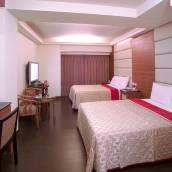 新竹華泰經典旅店
