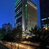 成都東方廣場假日酒店