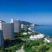 惠州巽寮灣亞特蘭蒂斯主題酒店(海公園店)
