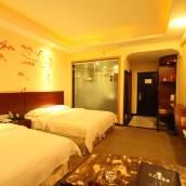 佛山松夏商務酒店
