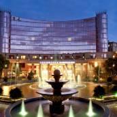 上海皇廷國際大酒店