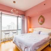 上海安靜得家公寓