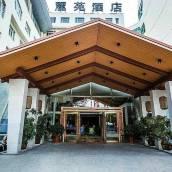麗江麗苑酒店