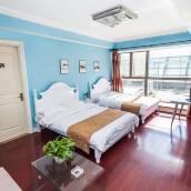 北京宜和酒店式公寓