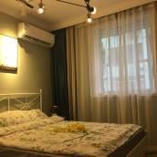 上海可兒poppy公寓(7號店)